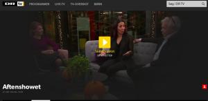 Skærmbillede 2014-11-11 kl. 13.01.34